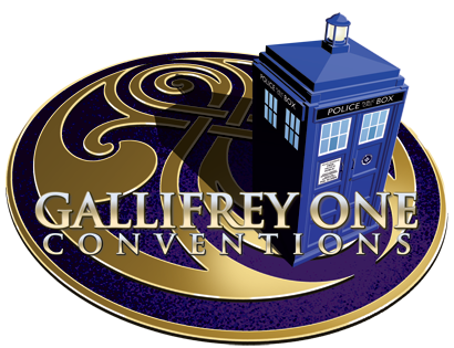 Gallifrey-One-Logo-small